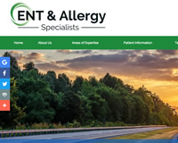 ENT & Allergy North KY