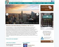 Endoscopy Centers East Side Manhattan
