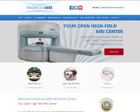 See The Best Medical Website Designs Amp Be Inspired Ent