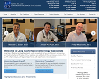 Gastroenterology Long Island NY