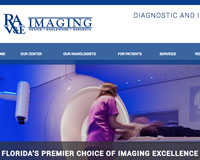 Radiology Center Venice FL