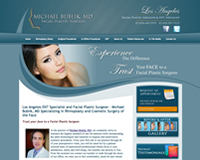 Plastic Surgeon Glendale CA