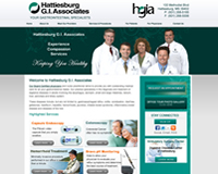 Gastroenterology Websites